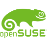 How to upgrade OpenSUSE 15.1 to 15.2 using the CLI