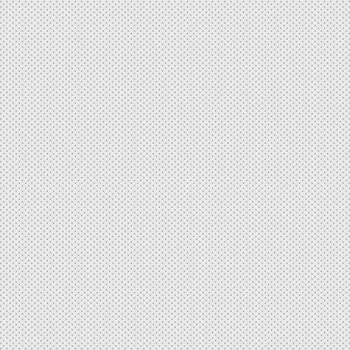 20-cool_grey_light_NEUTRAL_monochromatic_tiny_DOTS_12_and_a_half_inches_SQ_350dpi_melstampz
