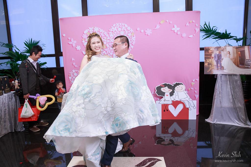 台中婚攝推薦-台南擔仔麵
