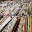 3 Important Things to Know Before You Sell Vintage Vinyl Records On eBay