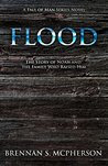 Flood: The Story of Noah and the Family Who Raised Him