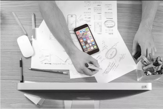 How Artificial Intelligence Will Fuel Your Content Strategy in 2018 | Socialnomics