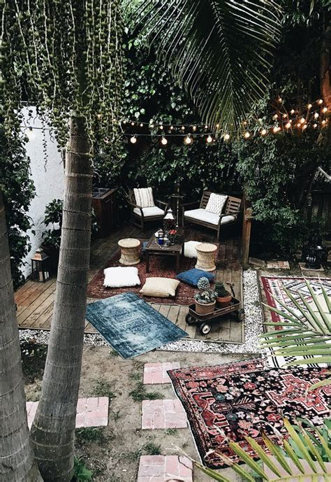 25  best ideas about Backyard party decorations on