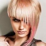 robert_matthews_hair_color_idea_thumb