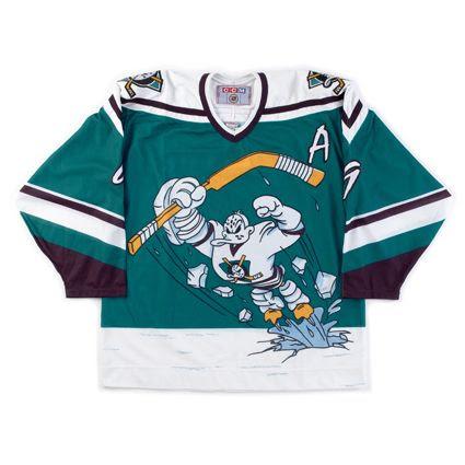 Anaheim Mighty Ducks 95-96 Alt jersey photo AnaheimMightyDucks95-96Alt9F.jpg