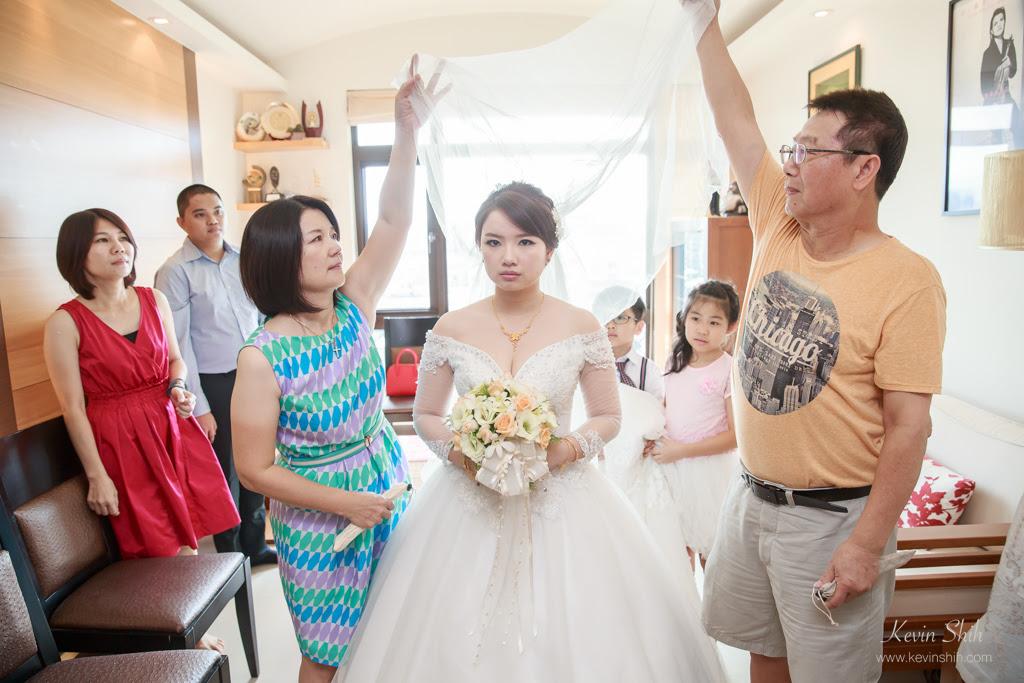 台北婚攝推薦-蘆洲晶贊-95
