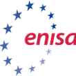 Security Framework for Governmental Clouds — ENISA