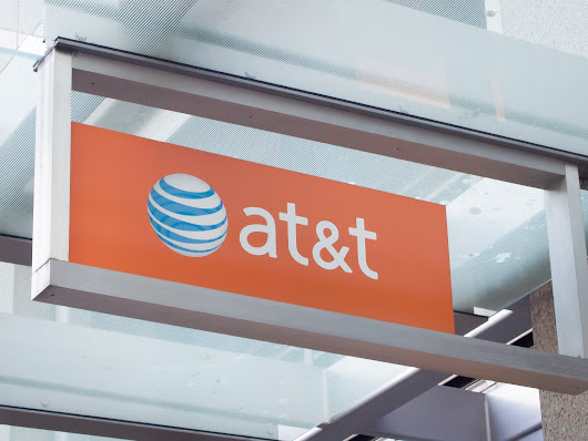 AT&T agrees to pay $105 million to settle claims of unauthorized third-party charges