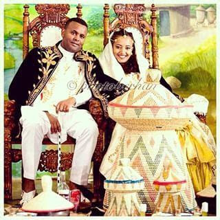 1000  images about It's a HABESHA type of thang on