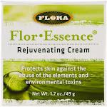 Flora Flor-Essence Rejuvenating Cream - 1.7 oz