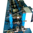 Mcb Channel Roll Forming Machine