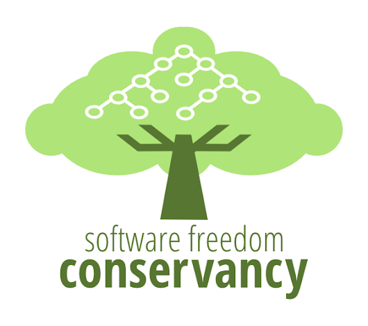 Bits from Debian - Software Freedom Conservancy needs your support!