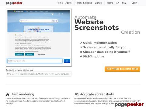 khonsamuun blogspot - pagepeeker