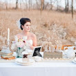 When to start planning your wedding - The Washington Post