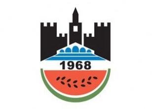 Diyarbakır genel kurulu 15 Haziran'da