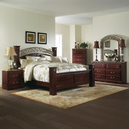 Badcock Bedroom Furniture Sets Together With Youth Storage