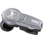 Korg SR1G StrokeRhythm - In-Ear Golf Metronome