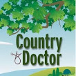 Review: Country Doctor: Tales of a Rural GP by Michael Sparrow