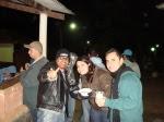evangeliza_show-estacao_dias-2011_06_11-13