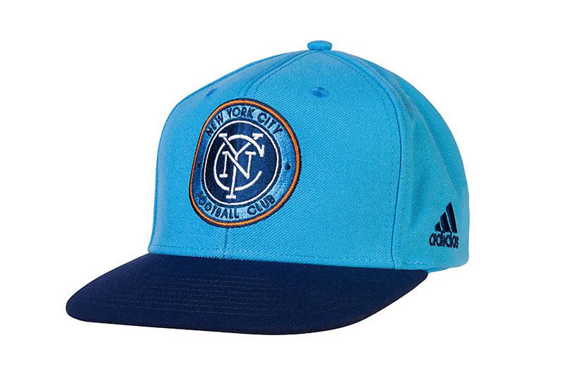 NYCFC_hat
