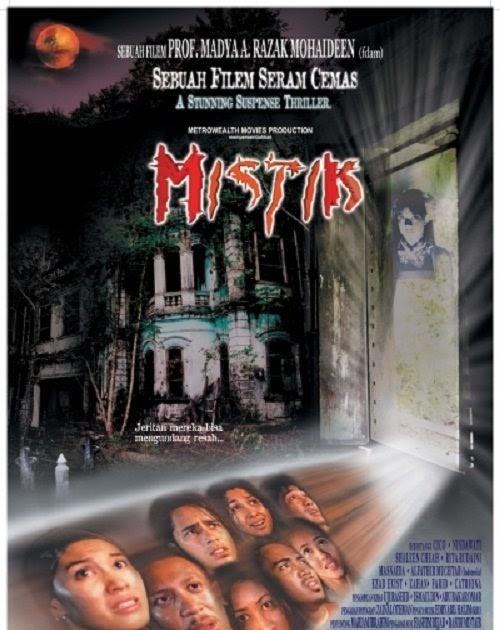 Drama Melayu Full Movie - malaysaxa