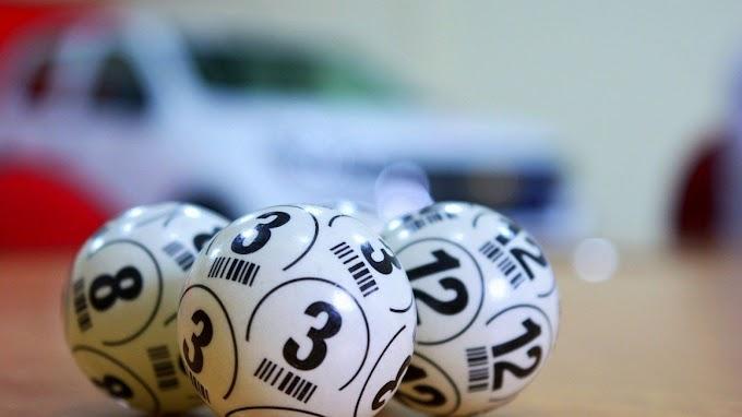 14 миллионеров появилось в Югре после Нового года