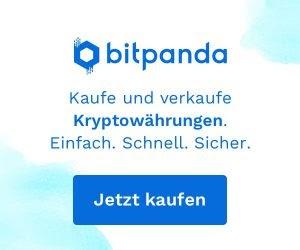 frank thelen bitcoin software