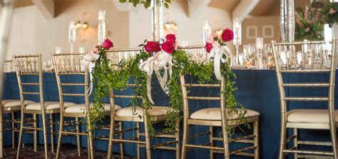 Special Event & Wedding Rental Company   Pittsburgh & Erie