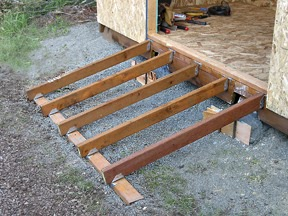 Build Wooden Ramp Shed Video To Mp3 Learn How Nolaya