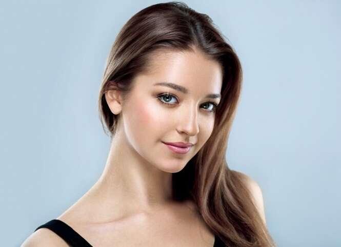 Dicas de beleza que vão lhe ajudar a ficar ainda mais linda.