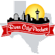 Welcome to River City Produce