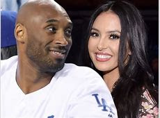 Kobe Bryant Posts First Pic of Baby Girl Capri