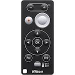 Nikon - ML-L7 Bluetooth Remote Control