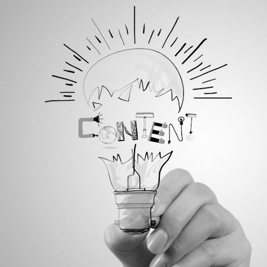Good Content! What It Means For Your Company