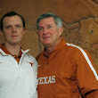 Texas Revealed Coach's Affair With A Student Because They Are Worried About Being Sued