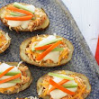 Our Best Summer Appetizers: 20 Summer Slow Cooker Appetizer Recipes