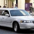 Amazing limousines are a sign of beauty, class and finesse! | Limo Service Markham | Pinterest