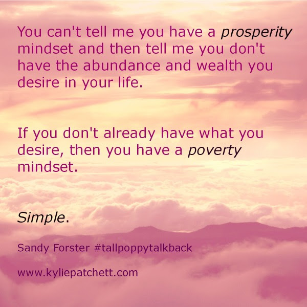 Inspirational Quotes Poverty Vic Quotes