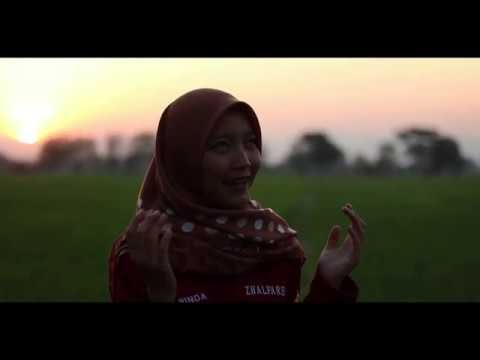 Video 226 Generation of Pramanda