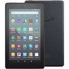 "Amazon Fire 7 Tablet - 7"" - 1 GB Ram - 32 GB Storage - Black"
