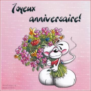 Carte Joyeux Anniversaire Whatsapp Joyeux Fiolazoezoey Blog