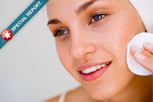 What Does Your Skin Need? Find Out