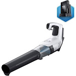 Hoover ONEPWR Cordless High Performance Leaf Blower, BH57205