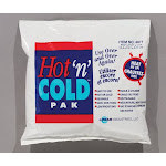 Lifoam 4971 Hot N Cold Soft Pack - pack of 12