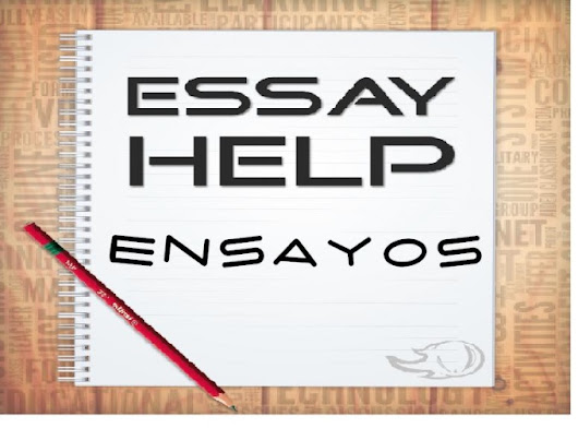 essay for me without plagiarism