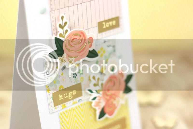 photo danipeuss_Kartenchallenge_AllesGeht_Cardmaking_BastelnMitPapier_CratePaper_JuliaKlein_2a.jpg
