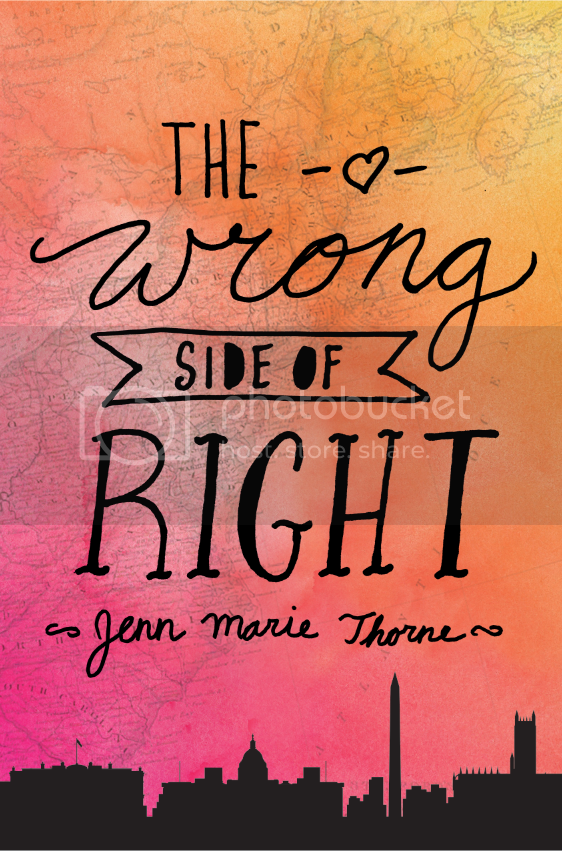 https://www.goodreads.com/book/show/17235448-the-wrong-side-of-right