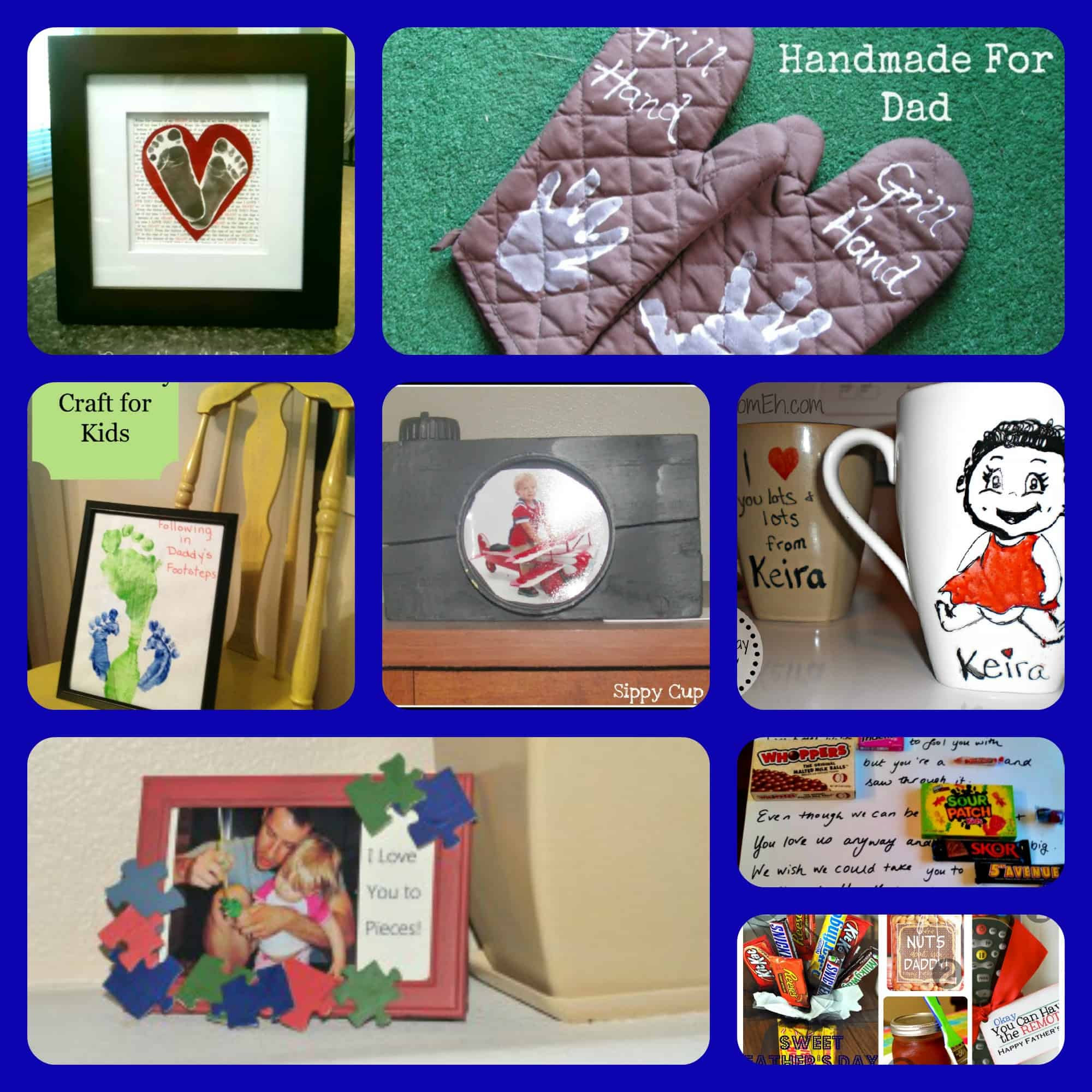 24 Awesome Fathers Day Ideas Farmers Wife Rambles