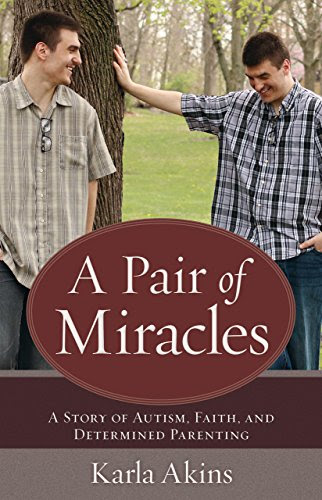 A Pair of Miracles