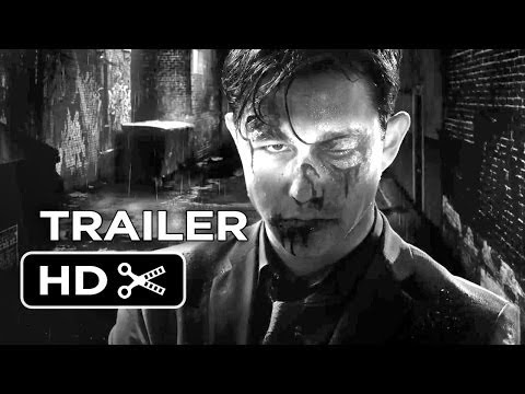 Trailer Tuesday: A Movie to Die For